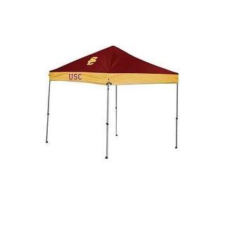 Rawlings 04033100111 ncaa 9x9 strght leg canopy usc
