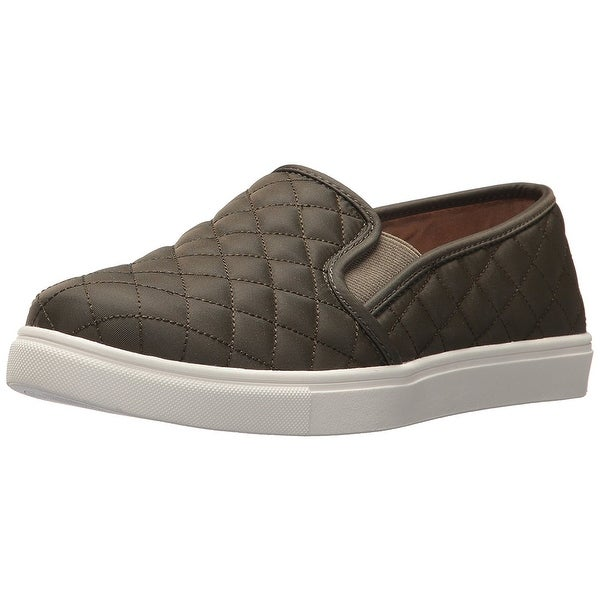 Topline Women's Quirky Sneaker - 6.5