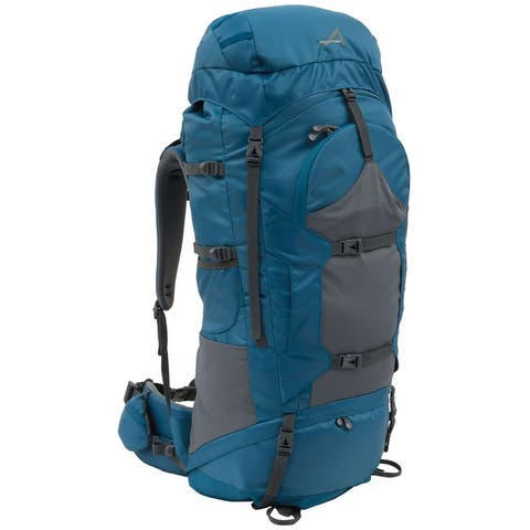 Alps Mountaineering Caldera 90