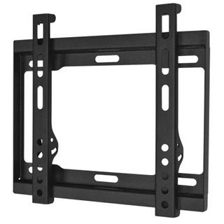"23""-42"" Fixed TV Wall Bracket"
