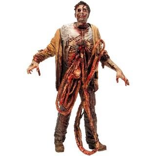 The Walking Dead TV Series 6 Action Figure Bungee Guts Walker - multi