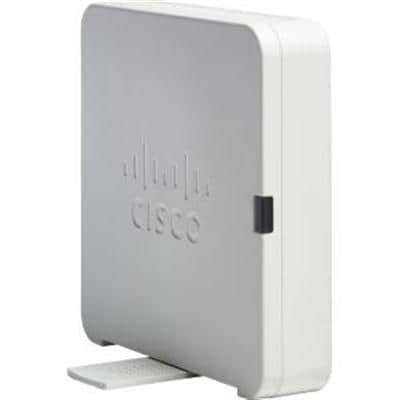 Cisco Systems - Wap125-A-K9-Na - Wireless Ac/N Dual Radio Ap