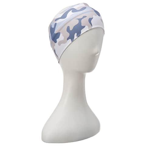 Skea Elsa Headband