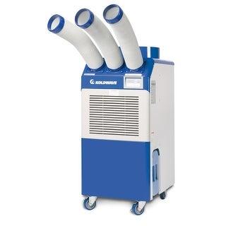 Koldwave 5KK30BGA2AA00 29,000 BTU Air-Cooled Portable Air Conditioner