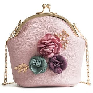 102500a3f145 QZUnique Handbags