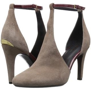 d7a070b2050 High Heel Calvin Klein Women s Shoes
