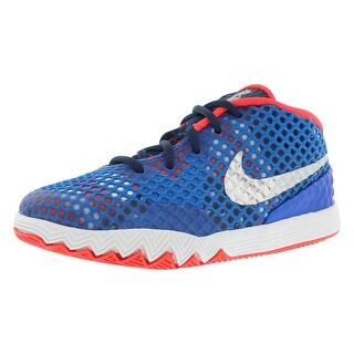 Nike Kyrie 1 Infant's Shoes - 4 m