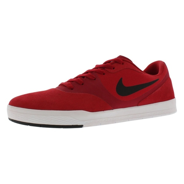 879a1fe59374 Shop Nike Paul Rodriguez 9 Men s Shoes - Free Shipping Today ...