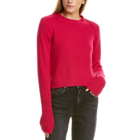 Rta Rae Cashmere Sweater