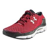 Under Armour UA  Speedform Gemini Men CRD/MSV/BLK Running Shoes