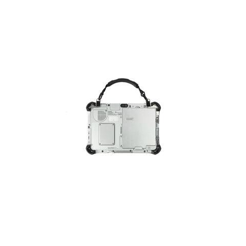 Panasonic TBCG1MBBDL-P FZ-G1 Mobility Bundle