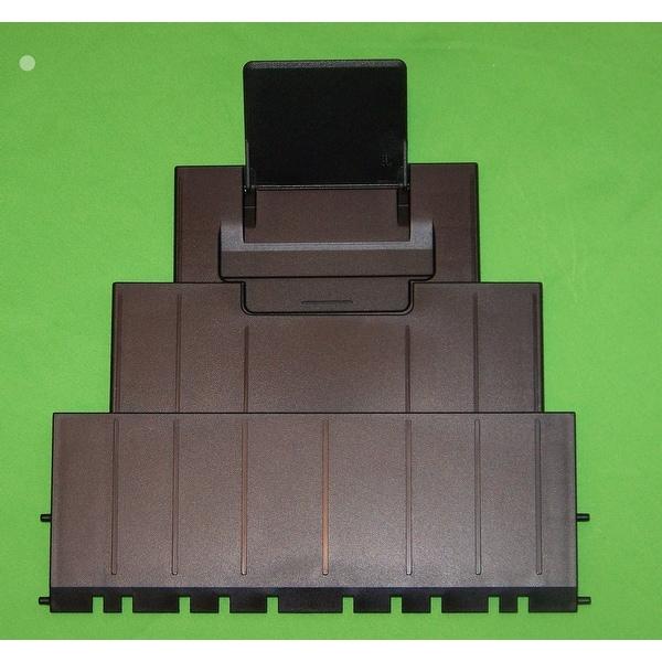 Epson Stacker Output Tray: WorkForce Pro WP-4025 WP-4020 WP-4535 WP-4023 WP-4540 - N/A