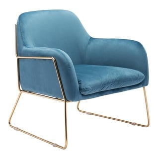 Link to Nadir Arm Chair Similar Items in Living Room Chairs