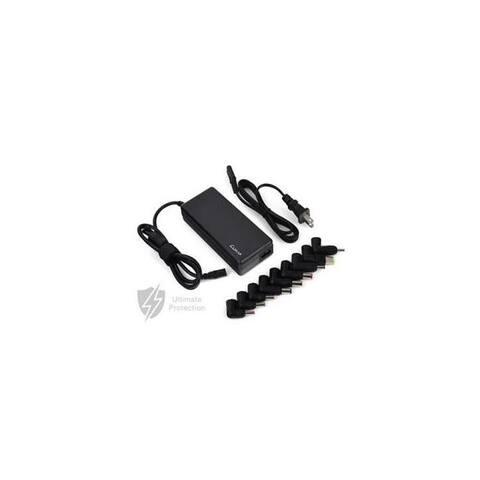 Thermaltake po-ula-pc90bk-00 engerg bar 90w laptop adapter