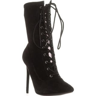 300c85cd48c Buy New Products - Steve Madden Women s Boots Online at Overstock ...