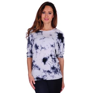 Simply Ravishing Women's Batwing Short Sleeve Top (Size: S-3X) https://ak1.ostkcdn.com/images/products/is/images/direct/f9fcffe45c36b85507fff9ed436c623463a80f11/Simply-Ravishing-Women%27s-Batwing-Short-Sleeve-Top-%28Size%3A-S-3X%29.jpg?impolicy=medium