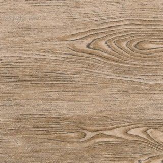 "Emser Tile F72ALPI-0636  Alpine - 5-7/8"" x 35-5/8"" Rectangle Floor and Wall Tile - Unpolished Wood Visual"