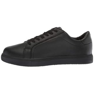 3639fa54842 Buy Extra Wide Women s Athletic Shoes Online at Overstock