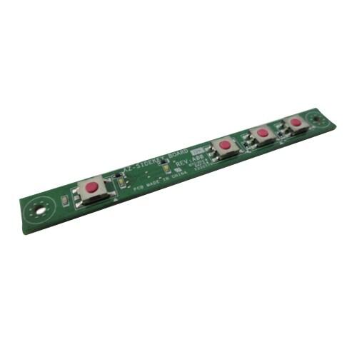 New Dell Optiplex 9010 9020 9030 Computer Power Button Board G20PT