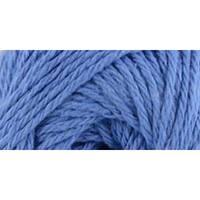 Cornflower - Home Cotton Yarn - Solid