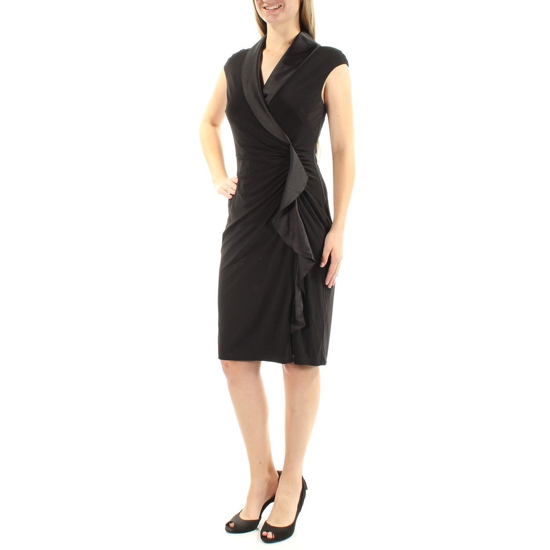 c8b2eacf4e3c American Living Dresses