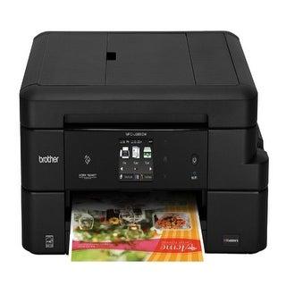 Versacheck M300 Printer Driver