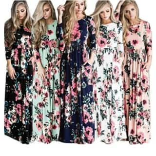 a17c74a0c5 Buy Sundresses Online at Overstock