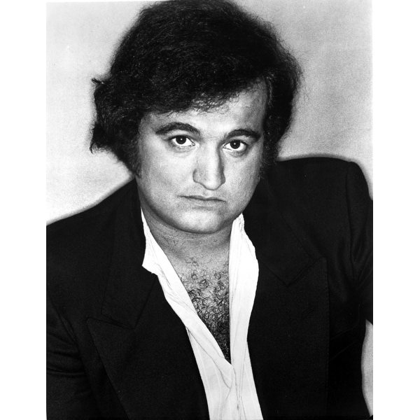 Shop John Belushi Photo Print Free Shipping On Orders