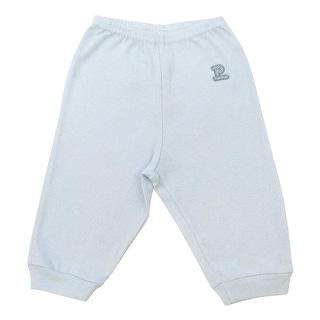 Baby Pants Unisex Infants Classic Trousers Pulla Bulla Sizes 0-18 Months