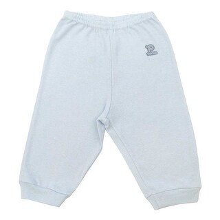 Baby Pants Unisex Infants Classic Trousers Pulla Bulla Sizes 0-18 Months