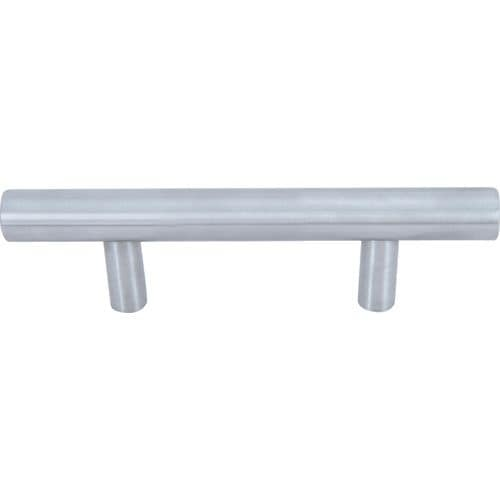 Atlas Homewares A822 Successi 3 Inch Center to Center Bar Cabinet Pull
