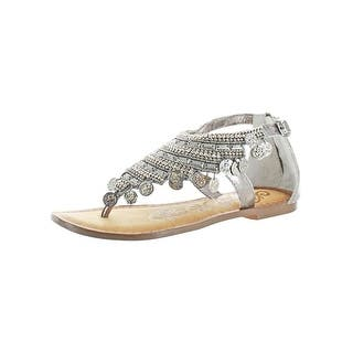 fe426cb32cf Naughty Monkey Women s Shoes