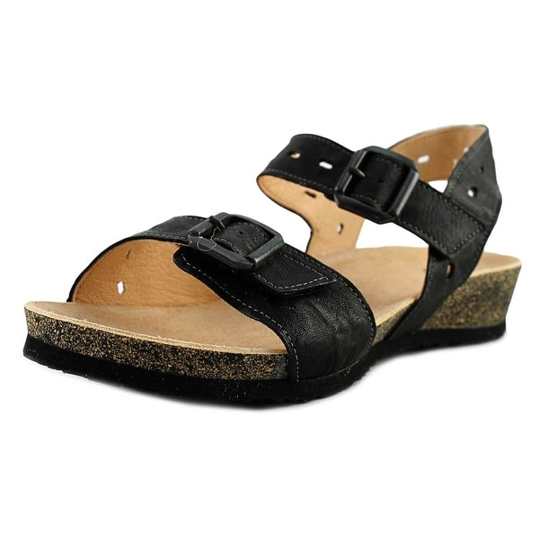 Dumia, Womens Open Toe Sandals Think