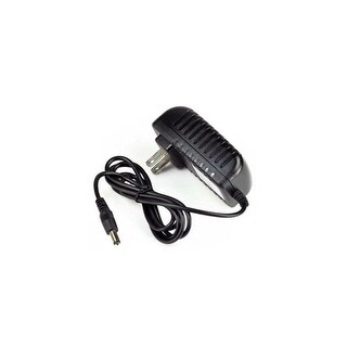 Uniden ADUDW1 AC Adapter For UDWC23 and UDW