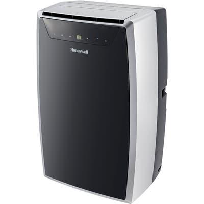 Honeywell 11,000 BTU Portable Air Conditioner, Dehumidifier and Fan