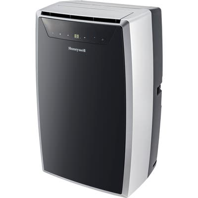 Honeywell 14,000 BTU Heat and Cool Portable Air Conditioner, Dehumidifier and Fan