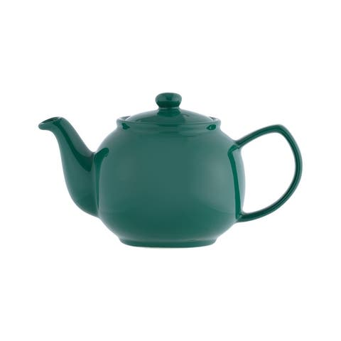 Six Cup Teapot 37 Fl Oz - 37 fl oz