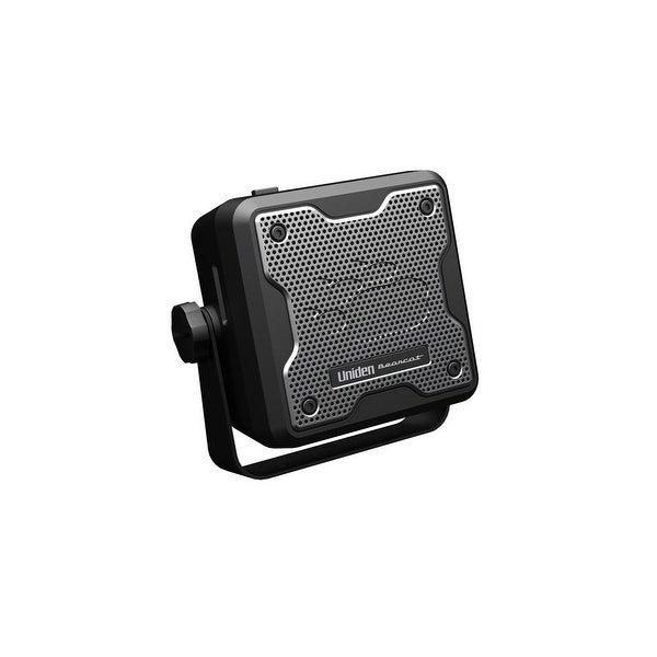 Uniden BC15 External Speaker