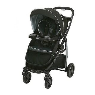 Graco Modes Stroller - Gotham Stroller