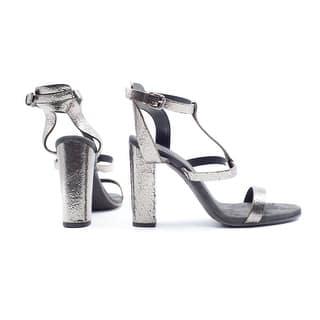 Brunello Cucinelli Womens Crackle Metallic Silver Sandal Pumps https://ak1.ostkcdn.com/images/products/is/images/direct/fa1d5c1aa1f5e2a45d7f269df9d6e9e5bc3f5a5b/Brunello-Cucinelli-Womens-Crackle-Metallic-Silver-Sandal-Pumps.jpg?impolicy=medium