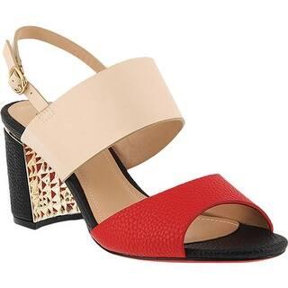 78c294dcbf3e Azura Women s Shoes