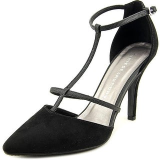 Chinese Laundry Sacha   Pointed Toe Synthetic  Heels