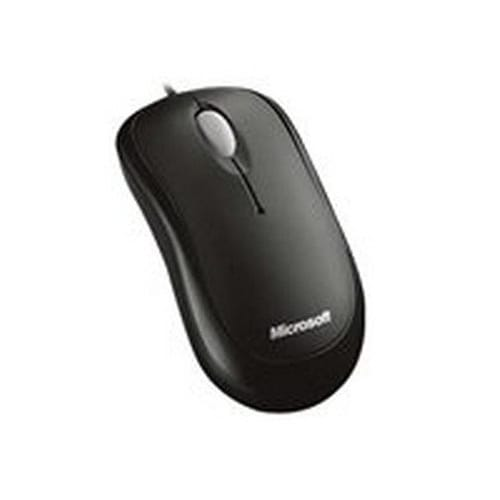 Microsoft Hardware - 4Yh-00005