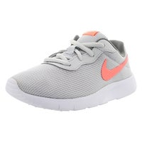 972f4883a57 Shop Nike Revolution 3 Ac Running Girls Shoes Size - 2 M US Little ...