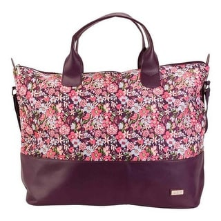 Buy Tote Bags Online at Overstock.com   Our Best Shop By Style Deals 640a6c55cc