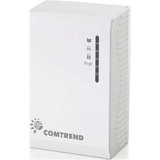 Comtrend G.Hn Powerline Adapter with POE 1200MBPS with Power Over