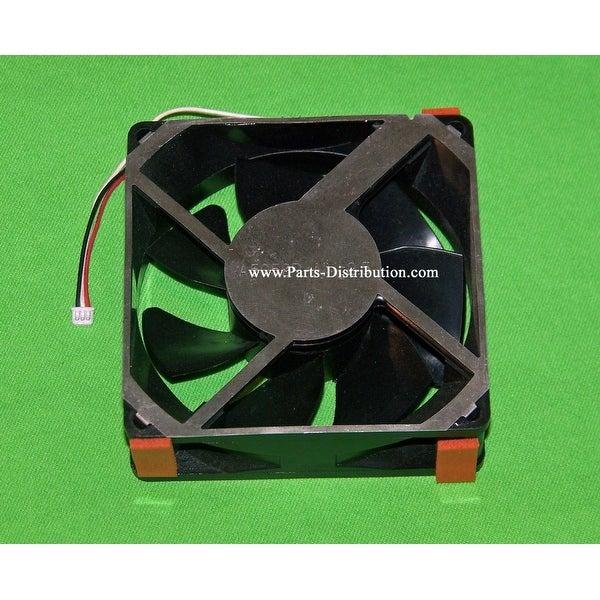 Epson Projector Exhaust Fan - EMP-1810, EMP-1815, EMP-1825
