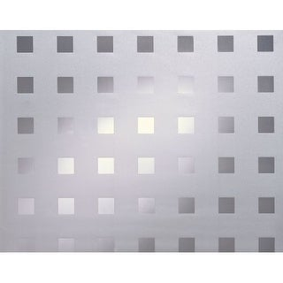 Brewster 338-0010 Matrix Window Film - n/a