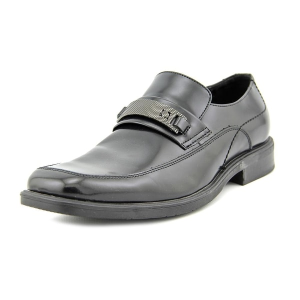 kenneth cole reaction shoes know way of knowing reason for leavi