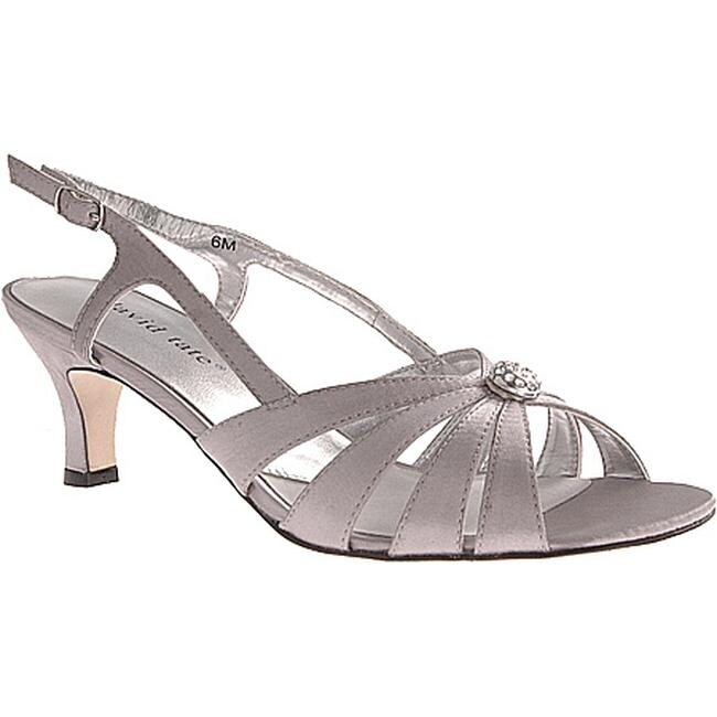 2a516cb4d Buy David Tate Women s Sandals Online at Overstock